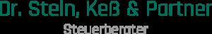 Dr. Stein, Keß & Partner Steuerberater Frankfurt